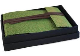 small photo albums handmade leather photo albums centralcrafts est 1999