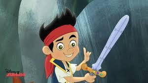 jake land pirates mega meca sword disney junior