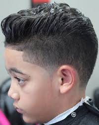 10 year boy haircut styles 2017 pictures boys haircut styles