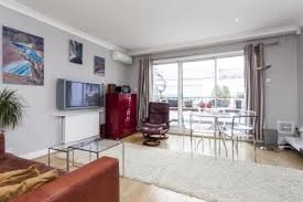 1 Bedroom Flat To Rent In Wandsworth 2 Bedroom Flats To Rent In West London Rightmove