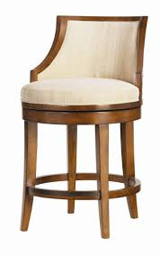 bar stools ballard design furniture sale ballard designs decor medium size of bar stools ballard design furniture sale ballard designs decor bar stools faux