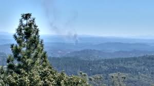 Wildfire Colfax Ca by Happening Now U2013 August 2016 Yubanet