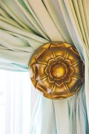 645 best curtain tiebacks images on pinterest curtains window