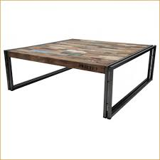 Square Patio Tables Black Patio Table Comfy Coffee Tables Square Dining Table Retro