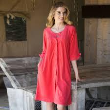 robes de chambre femme canat robe de chambre canat essentiel12