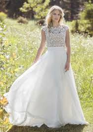 modest wedding dress 20 gorgeous modest wedding dresses lds living