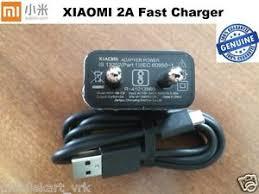 xiaomi mi5 genuine xiaomi mi 5v 2a usb fast charger for xiaomi mi5 mi 5 ebay