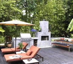 backyard backyard patio cover designs the beach style for