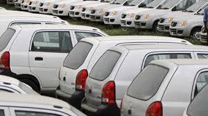 nissan micra on road price in pune gst impact maruti suzuki hyundai honda nissan m u0026m ford offer