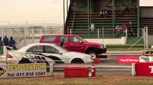 lexus v8 racing lexus v8 mercedes vs 4 runner v8 turbo lexus youtube