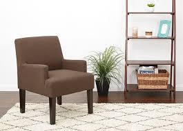 Armchair Design 87 Best Ave Six Seating Images On Pinterest Followers Accent