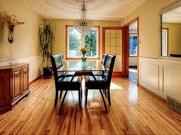 rich home interiors rich interiors your personalized decorating and home staging service