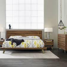 San Diego Bedroom Sets Bedroom Furniture Sets San Diego Greathouse