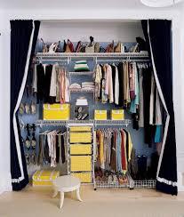 Small Bedroom Closet Remodel 10 Small Bedroom Storage Gallery Design Ideas Superior Simple