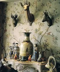 mesmerizing home interior wall art inspiring design introduce