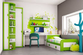 kids modern bedroom furniture white green kids modern bedroom furniture home interiors