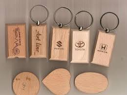laser engraving laser engraving on wood manufacturer from pune