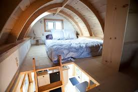 Airbnb Tiny House Check Out This Awesome Listing On Airbnb Private Cozy Tiny House