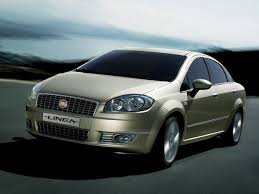 Fiat Linea Interior Images Fiat Linea Models And Price List In Delhi Mumbai Bangalore