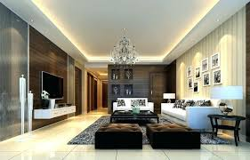 room design program free easy room designer a land easy to use room design software 3d room
