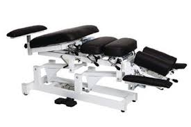 elite chiropractic tables replacement parts metron plus chiropractic table free shipping