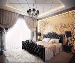 Bedroom Ideas For Couples Uk Romantic Bedroom For Couples With Cute And Comfortable Designs