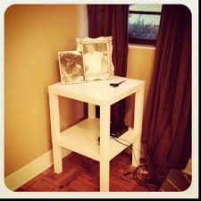 Yellow Side Table Ikea The 25 Best Cheap Side Tables Ideas On Pinterest Cheap Tables