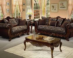 sofa sofa under 200 acceptable cheap sofa beds under 200