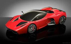 ferrari f80 prototype photo collection ferrari concept car related