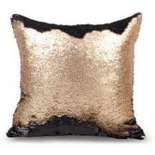 Mermaid Home Decor Our Gorgeous Color Changing Sequin Mermaid Pillows Are The