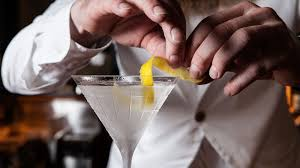 martini onion punch the top 15 cocktails of 2017