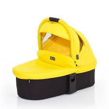 abc design kinderwagen cobra abc design reiswieg cobra mamba zoom citro collectie 2015 yellow