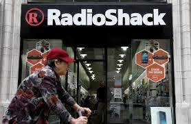 radio shack thanksgiving sale radioshack to cut more costs as losses mount wsj
