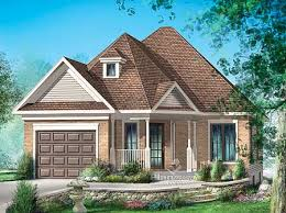 one story cottage house plans one story cottage house plans house decorations