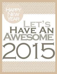 New Year S Eve Wall Decorations by 35 Beautiful Free New Years Eve Party Printables
