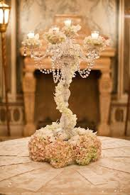 cheap candelabra centerpieces vintage inspired wedding centerpieces
