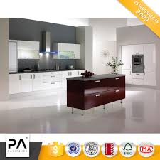 list manufacturers of dupont paint kitchen cabinets buy dupont