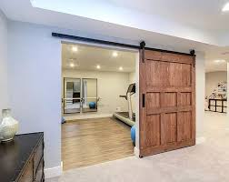 Finished Basement Contractors by Basements Design Ideas Astound Finished Basement 14 Tavoos Co