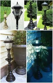 Cordless Lighting Fixtures L Outdoor Lighting Fixtures Solar Table Lantern Cordless