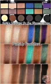 best 10 makeup revolution contour palette ideas on pinterest