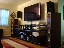 home sound system design entrancing home theater surround sound