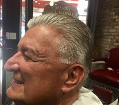 firicano u0027s barbershop north end home facebook