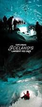 519 Best Visit Iceland Images On Pinterest Iceland Travel