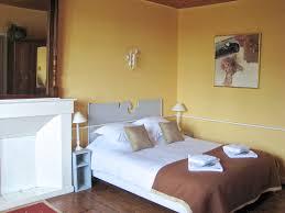 la chambre jaune la chambre jaune lan caradec
