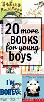 1168 best reading themes for kids images on pinterest books for