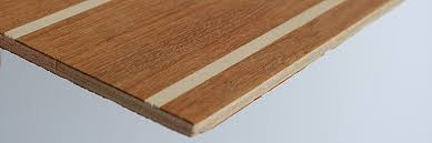 teak plywood marine grade teak and plywood