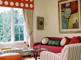 Contemporary Living Room Design Ideas Decoholic Living Design - Contemporary living room design ideas