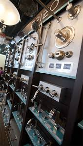 new home plumbing 25 best showroom ideas images on pinterest showroom ideas