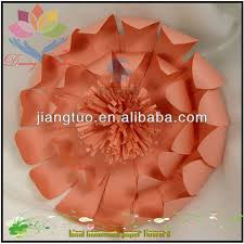 bulk artificial flowers bulk silk flowers wholesale silk flower suppliers alibaba