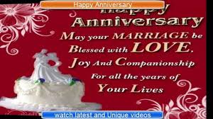 wedding wishes songs happy wedding anniversary day 2016 most speciall gift